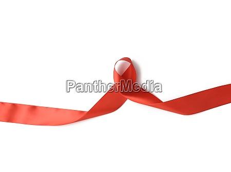 Medien-Nr. 29036004