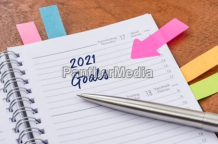 Medien-Nr. 29036247