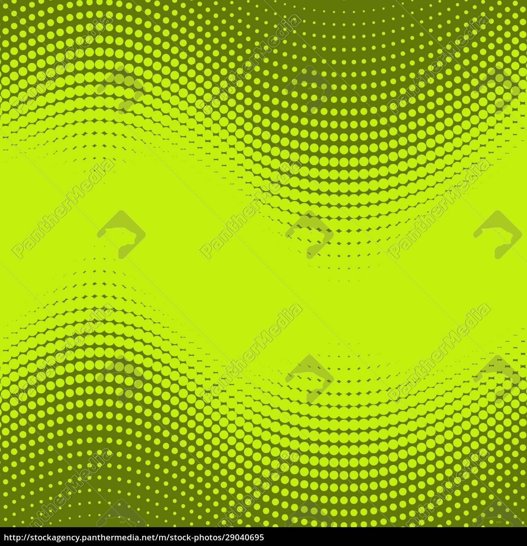 abstrakter, halbtonhintergrund - 29040695
