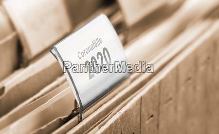Medien-Nr. 29045666