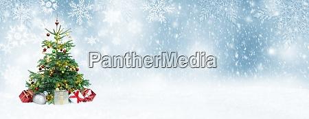 winter hintergrund design konzept mit christmans