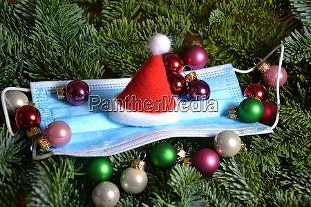 weihnachten - 29048838