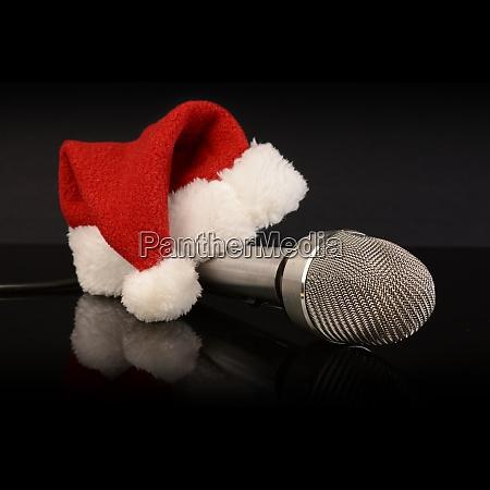 weihnachtszeit singen
