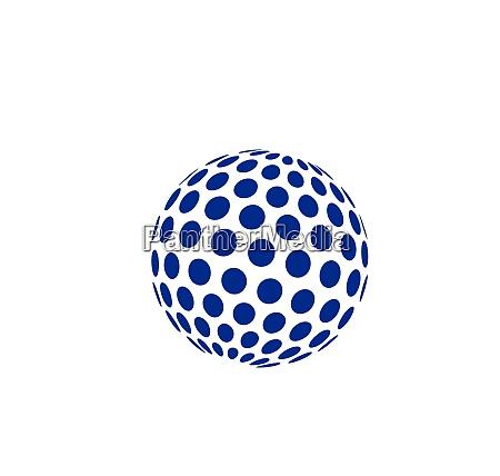 globe, globales, netzwerk, vernetzt, icon, vektor - 29056966