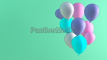 Medien-Nr. 29060871