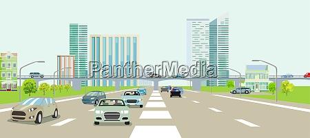 Medien-Nr. 29064808