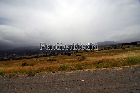 transportwege und mobilitaet in patagonien argentinien