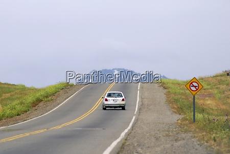 verkehrswege, und, mobilität, in, patagonien, argentinien - 29069014