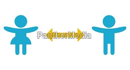 Medien-Nr. 29075783