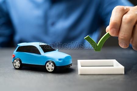 car buy sell checkliste