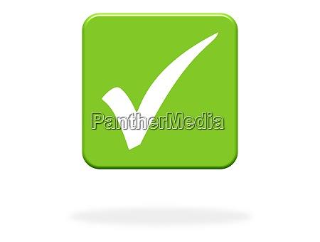 Medien-Nr. 29077403