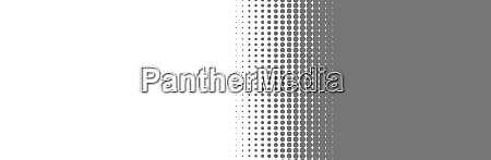 Medien-Nr. 29078501