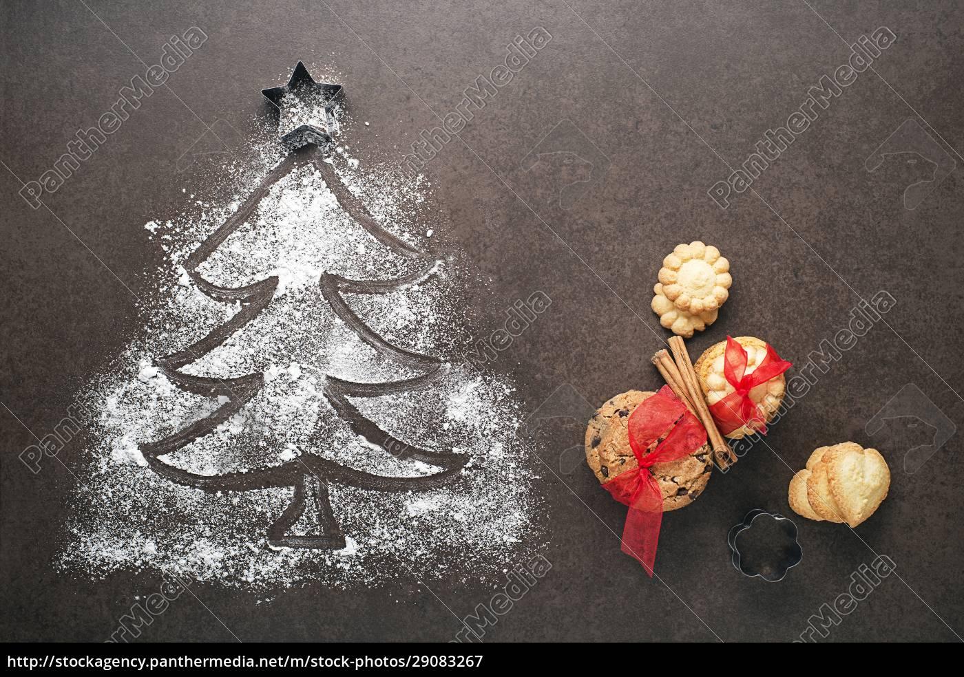 weihnachtsplätzchen - 29083267