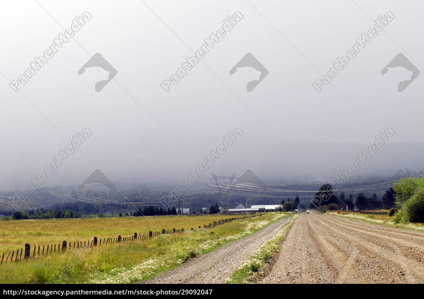 transport, routes, and, mobility, in, patagonia, - 29092047