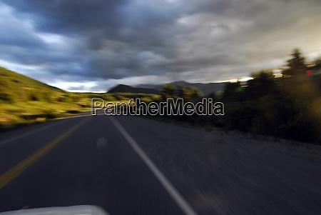 verkehrswege, und, mobilität, in, patagonien, argentinien - 29092072