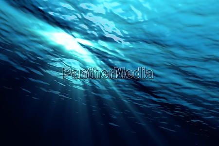 Medien-Nr. 29101832