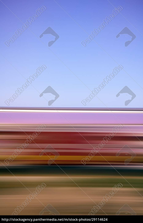 abstrakte, bunte, chromatische, hintergrund - 29114624