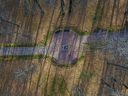 russia, , moscow, oblast, , sergiyev, posad, , aerial - 29120973