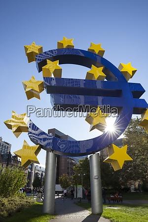 deutschland hessen frankfurt eu unterzeichnen gegen
