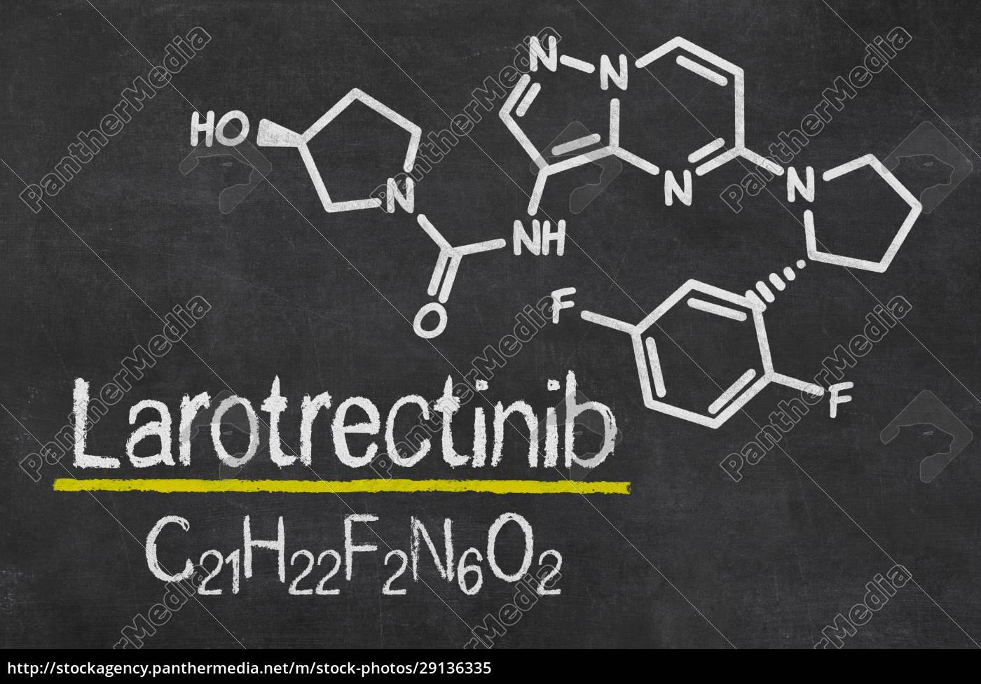 tafel, mit, der, chemischen, formel, von - 29136335