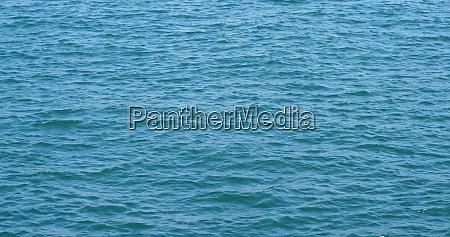 meereslandschaft ozean wasserwellen textur