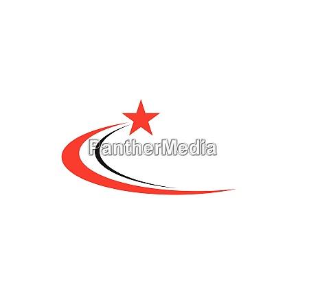 Medien-Nr. 29190457