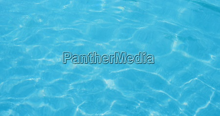 swimming, pool, water, texture, in, blue - 29194945