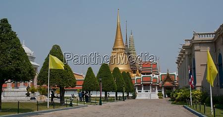 bangkok, , thailand, , 08, april, 2020:, the - 29195035