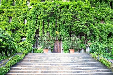 grüne, immobilien - 29211165