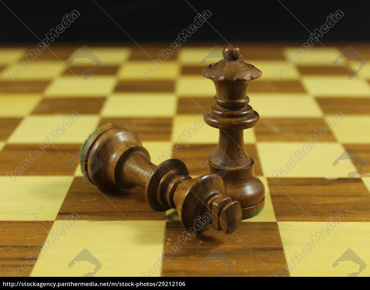 beautiful, chess, game, with, different, figures - 29212106
