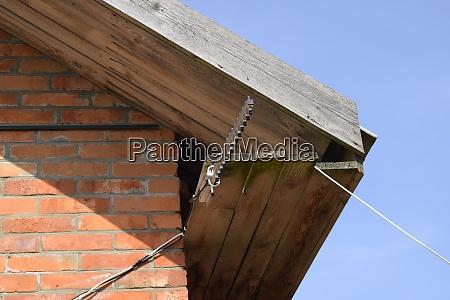 die antenne yagi 3g