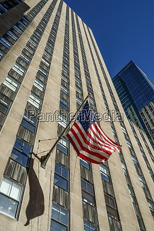 new, york, skyline, and, the, stars - 29237014