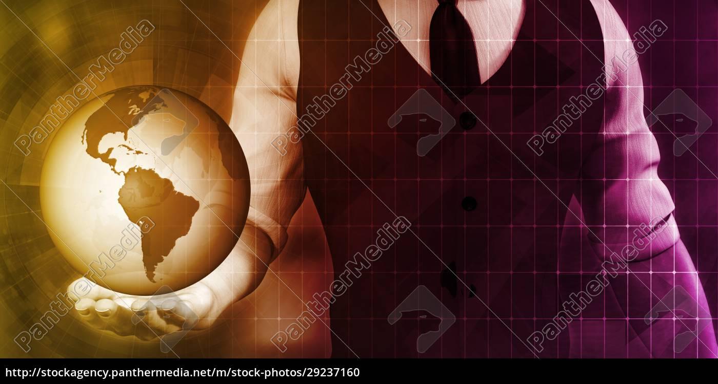 technologie-lebenszyklus - 29237160
