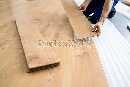 hartholzbodensanierung
