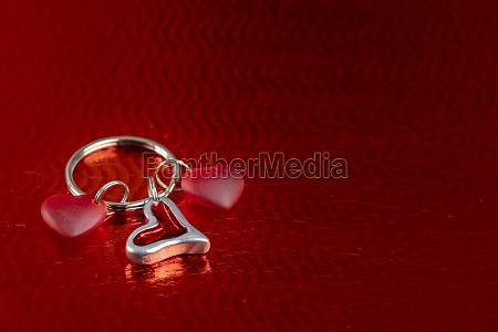 stillleben, der, valentinsdekoration - 29263324