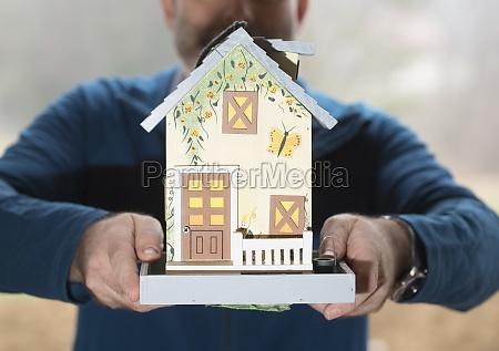 ein, einfamilienhaus - 29281577