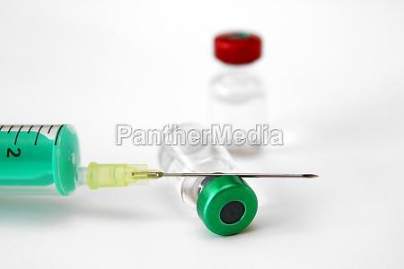 impfschutz