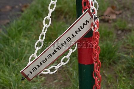 symbol fuer die globale erwaermung und