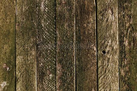 alte holzzaun hintergrund alte boards textur