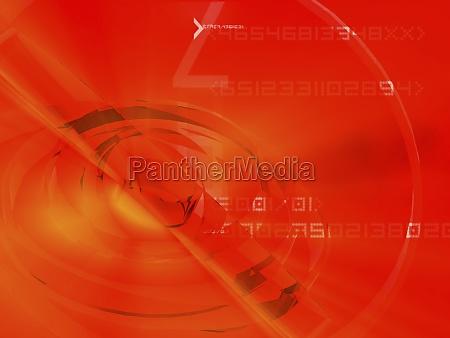 Medien-Nr. 29375187