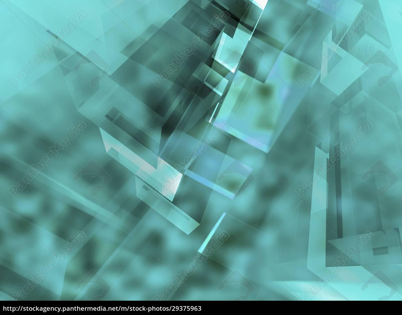 abstraktes, muster - 29375963