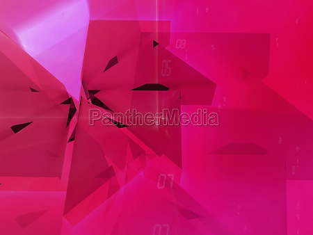 Medien-Nr. 29376631