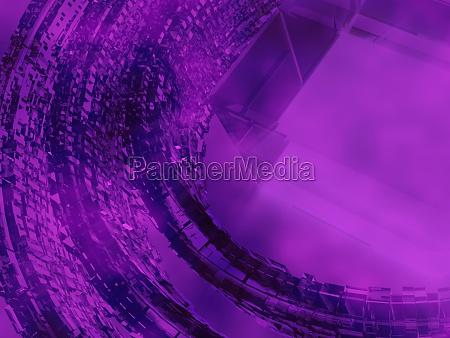 Medien-Nr. 29376714