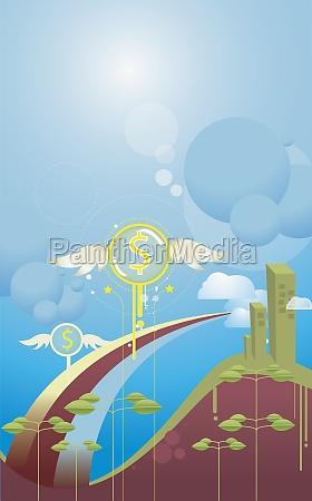 Medien-Nr. 29379770