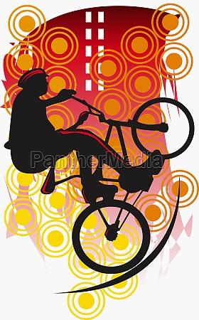 personenradsport