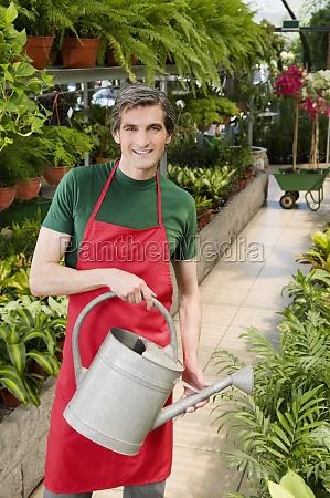 menschenbewässerungsanlagen - 29400770