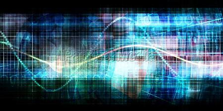globalintegration network