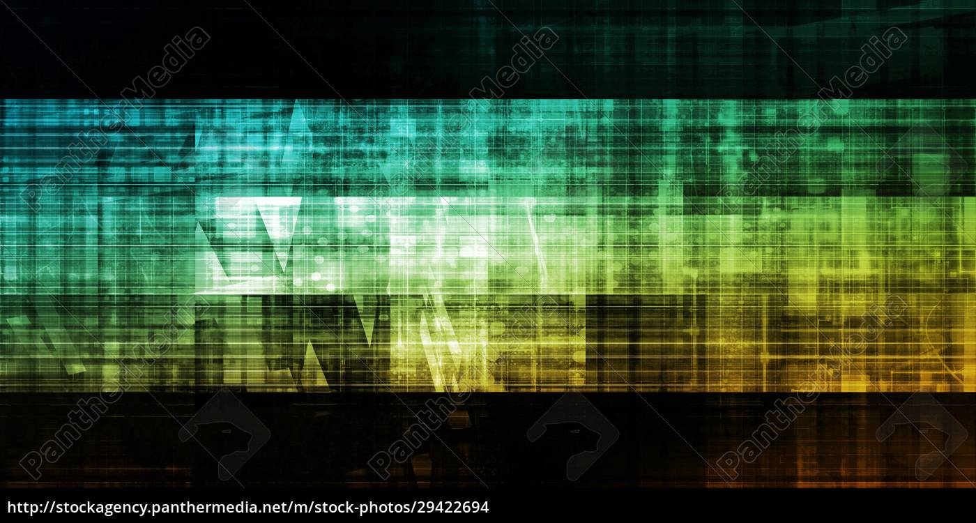 internet, abstract, background - 29422694