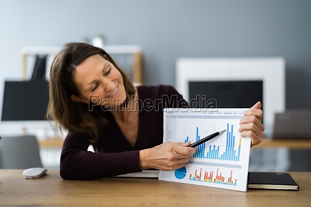 videokonferenz online business call portrait
