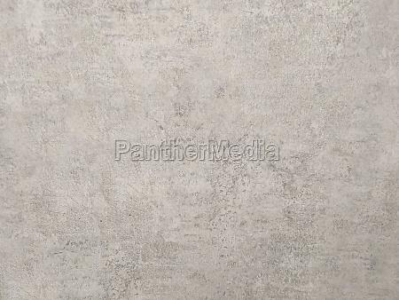 graue beton textur stein hintergrund abstrakte